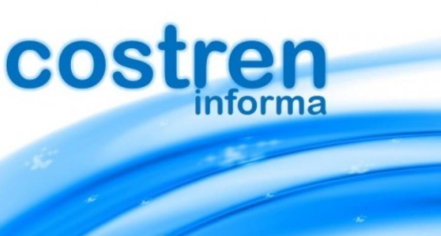 SERVICIO DE INTERNET