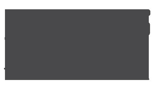 FM La Voz