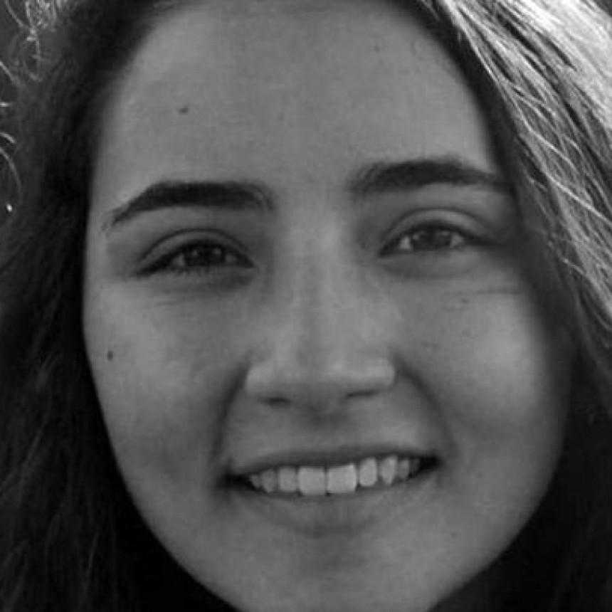 Murió una joven tras un aborto legal