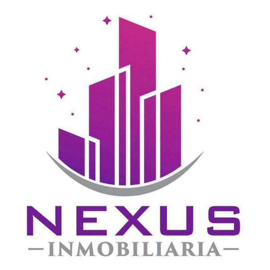 NEXUS INMOBILIARIA