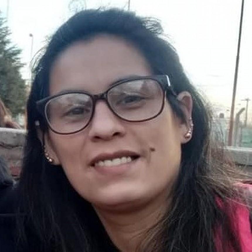 Nota con Lorena Robledo integrante del grupo padres TEA