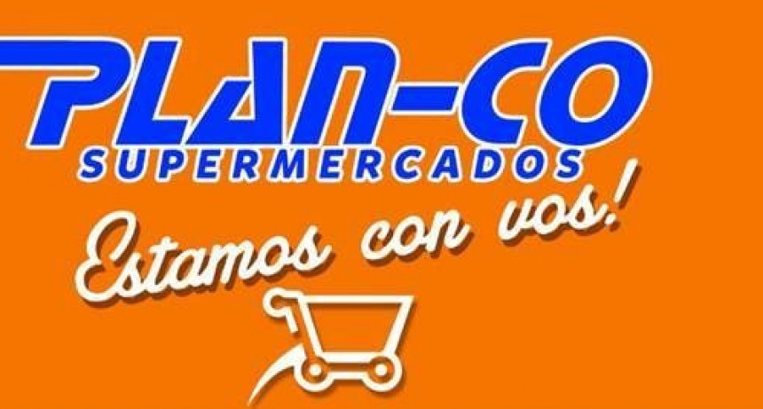 PLAN CO SUPERMERCADOS INFORMA