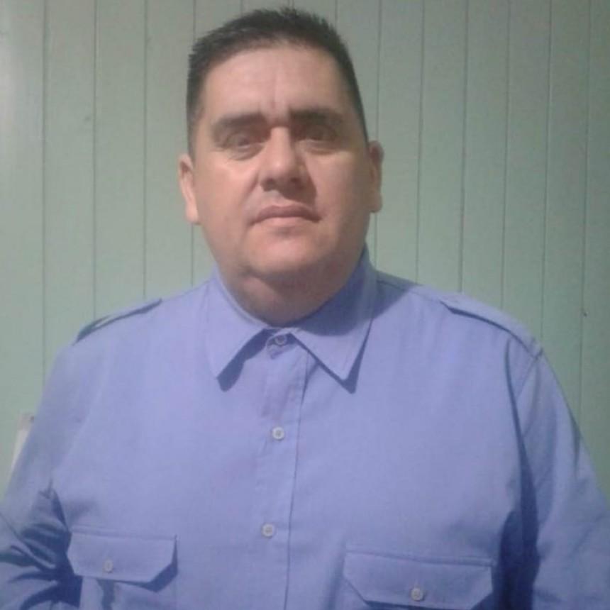 GESTIÓN DE PERMISO DE MENORES PARA SALIDAS NOCTURAS